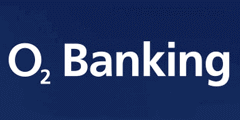 O₂ Banking