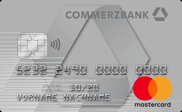 Commerzbank Tchibo Vorteilskonto mit 100 € bis 2. September