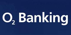 Guthabenkonto eröffnen - 15 bekannte Banken im Vergleich on