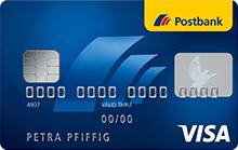 Postbank Giro Plus Kosten