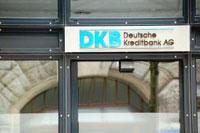 DKB Zinssenkung