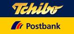 Postbank Girokonto